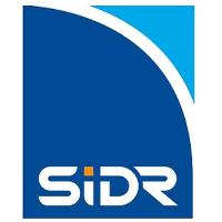 SIDR Agence Est