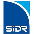 Agence SIDR Agence Est
