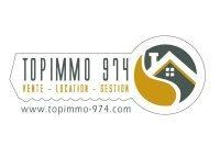 TOPIMMO 974
